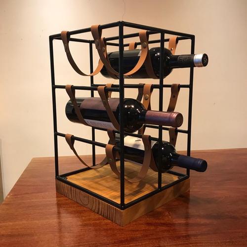 bodega vinoteca cava 6 vinos vertical - decowineargentina