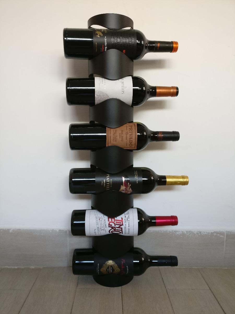 Bodega, Vinoteca, Cava, Vino - Diseño Exclusivo!! - $ 890,00 en ...