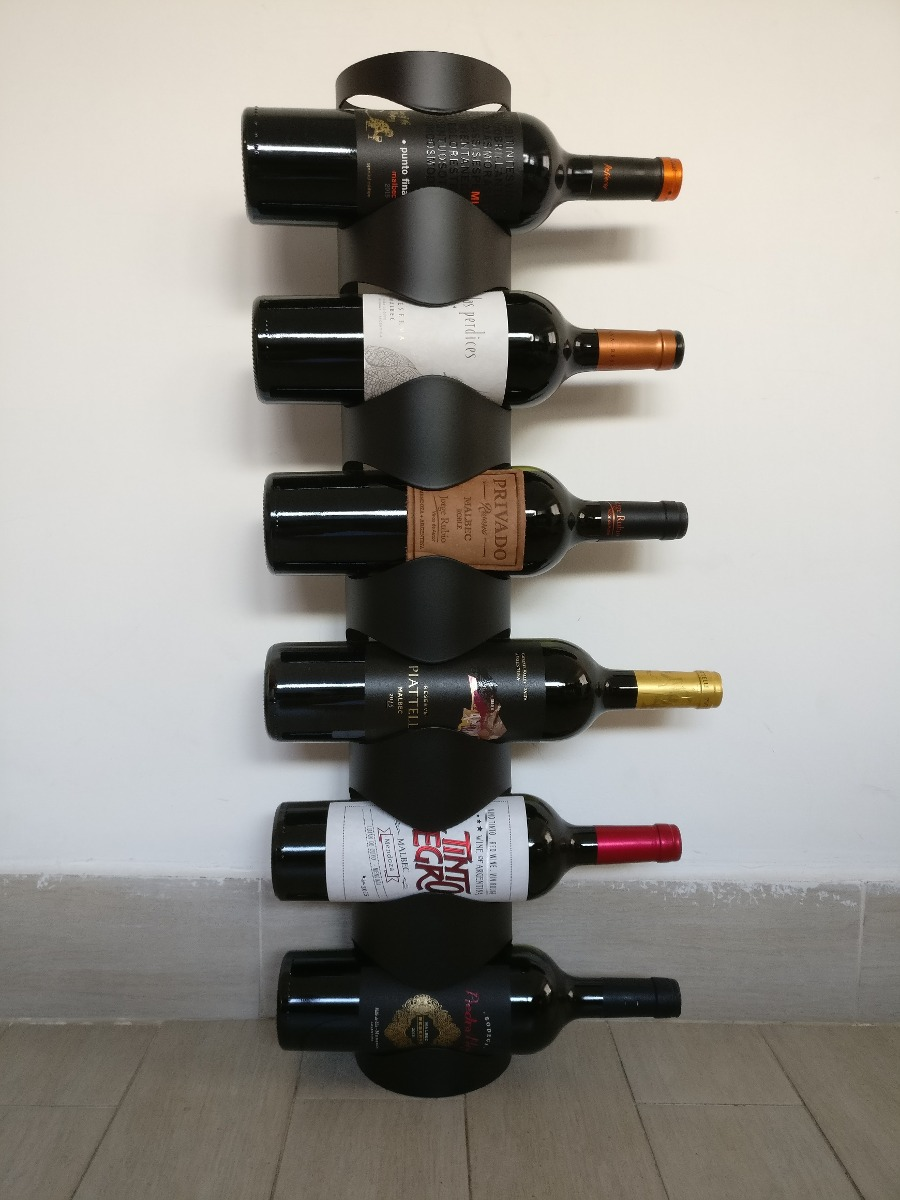 Muebles para vino excellent muebles para vino with - Muebles para vino ...