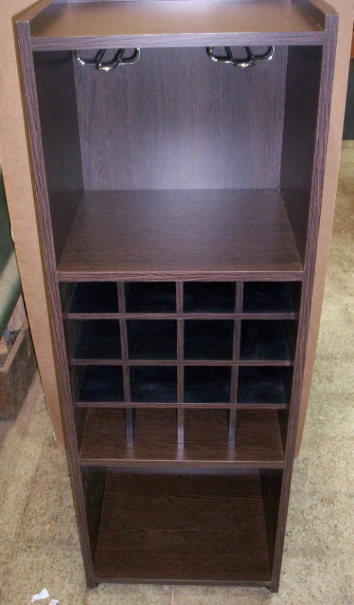 Muebles bodegas madera obtenga ideas dise o de muebles para su hogar aqu - Muebles para bodega ...