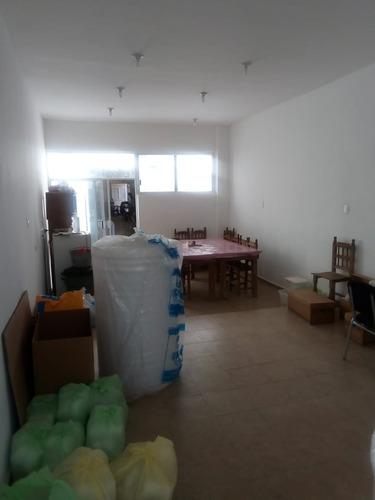 bodega y oficinas en venta x avenida universidad