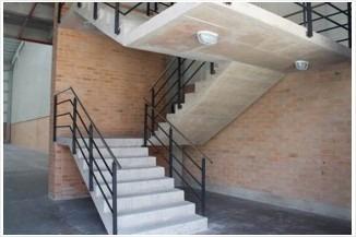 bodega zona franca mosquera 4200 m2