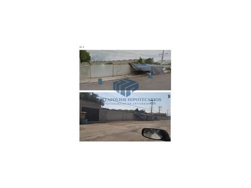 bodega/nave industrial/almacen remate! aproveche!!