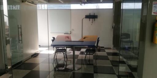 bodegas en arriendo barrio colombia 473-7610