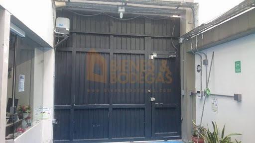bodegas en arriendo barrio colombia 643-4108