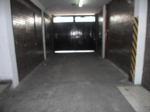 bodegas en arriendo fontibon centro 90-8417