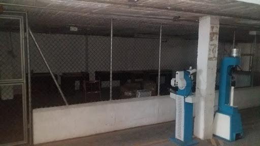 bodegas en arriendo guayabal 473-6867