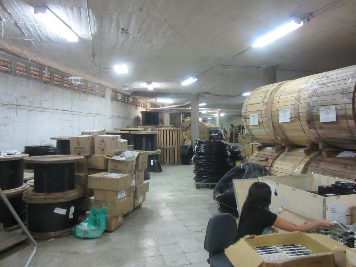 bodegas en arriendo itagui 495-36987