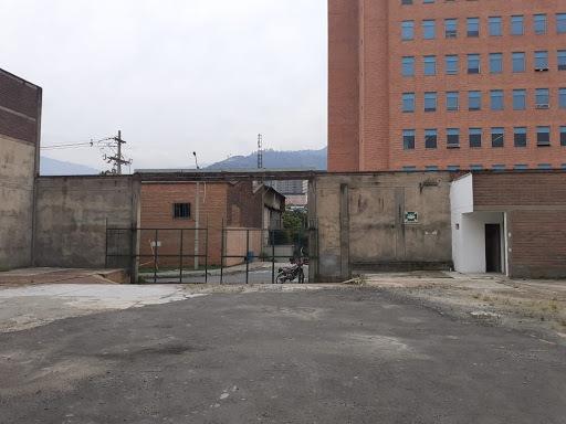 bodegas en arriendo itagui 495-39441