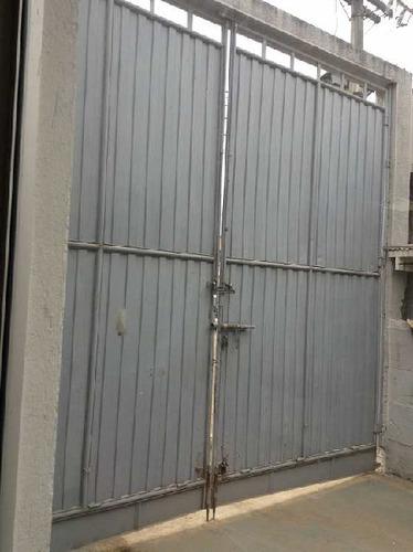 bodegas en arriendo/venta fontibon centro 689-596