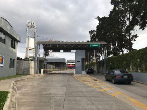 bodegas en renta carretera a san juan sacatepequez
