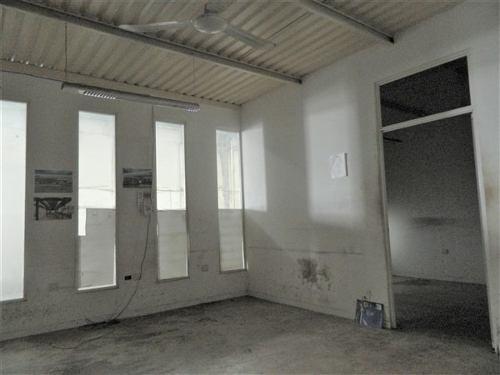 bodegas en renta de 1500 m2