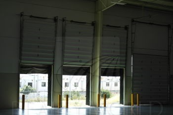 bodegas en renta en acueducto guadalupe, guadalupe
