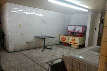 bodegas en renta en chapultepec, san nicols de los garza