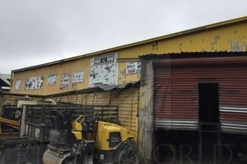bodegas en renta en ciudad guadalupe centro, guadalupe