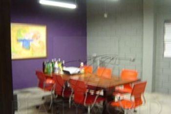 bodegas en renta en ciudad industrial mitras, garca