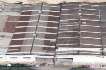 bodegas en renta en coyoacn, monterrey