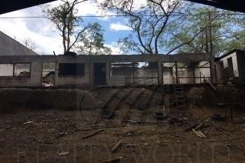 bodegas en renta en hacienda los lerma er. sector, guadalupe