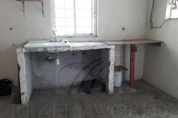 bodegas en renta en hidalgo, monterrey