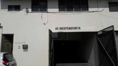 bodegas en renta en independencia