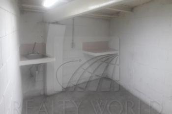 bodegas en renta en industrial nogalar, san nicols de los garza