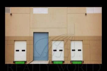 bodegas en renta en la encarnacin, apodaca