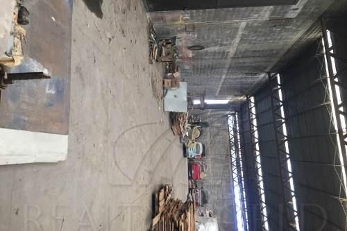 bodegas en renta en los lermas, guadalupe