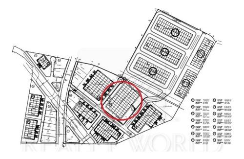 bodegas en renta en parque industrial milenium, santa catarina