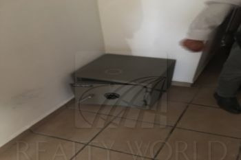 bodegas en renta en portales de la silla, guadalupe