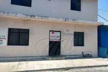 bodegas en renta en residencial las puentes sector 1 seccin a, san nicols de los garza