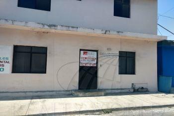 bodegas en renta en residencial las puentes sector  sección a, san nicolás de los garza