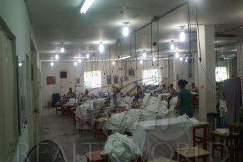 bodegas en renta en tamaulipas, guadalupe