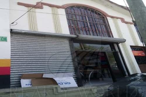 bodegas en renta en villa florida, monterrey