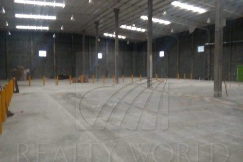 bodegas en renta en vynmsa aeropuerto apodaca industrial park, apodaca