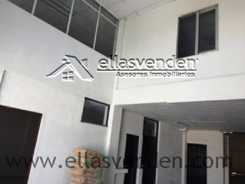 bodegas en renta, nuevo san sebastian en guadalupe pro3423
