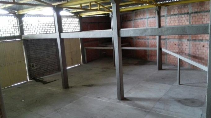 bodegas en venta acacias 815-179