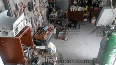 bodegas en venta, almaguer en guadalupe pro2194