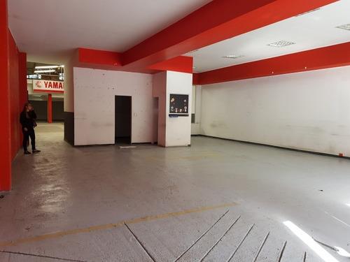 bodegas en venta centro 152-1380
