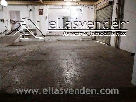 bodegas en venta, centro en santa catarina pro3903
