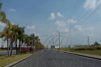 bodegas en venta en alameda, tlajomulco de zúñiga