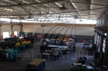 bodegas en venta en burcratas municipales 1 sector, monterrey