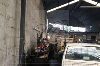 bodegas en venta en chapultepec, san nicols de los garza
