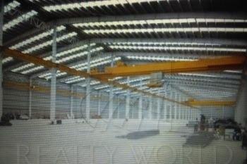 bodegas en venta en ciudad industrial, celaya