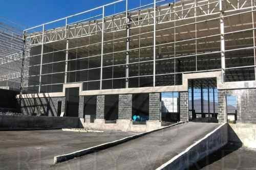 bodegas en venta en desarrollo industrial monterrey, santa catarina