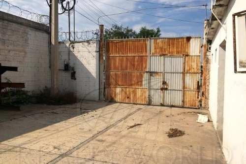 bodegas en venta en frontera centro, frontera