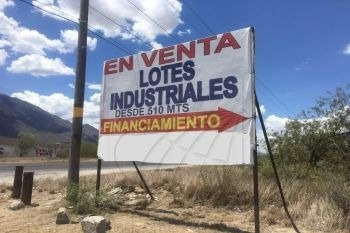 bodegas en venta en mina, mina