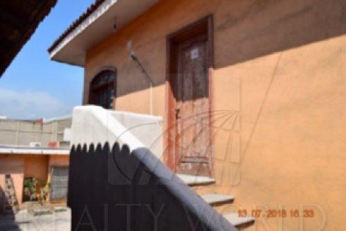bodegas en venta en parque industrial fondeport, manzanillo