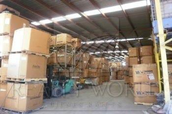 bodegas en venta en ramos arizpe centro, ramos arizpe
