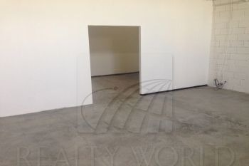 bodegas en venta en residencial aztlán, monterrey