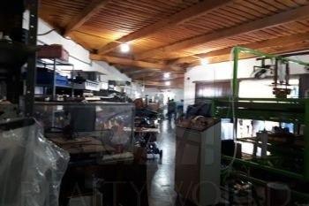 bodegas en venta en roble san nicols, san nicols de los garza